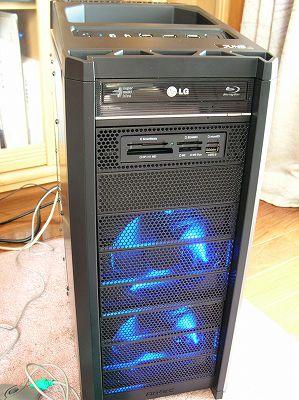 JUNS というブランドのパソコン - COOLPIX 4800