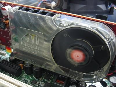 6年余り使用してきた Dell Vostro 200 ST が不調になりました - Canon IXY DIGITAL 200a